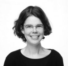 Henriette Sauvant