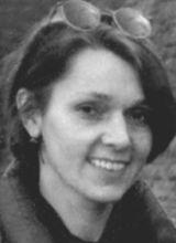 Susanne Heeder