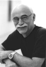 Wilfried Gebhard