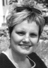 Sabine Kraushaar