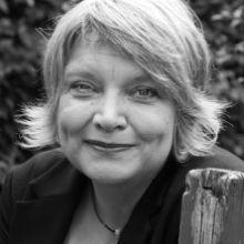 Anja Janotta