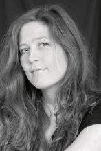 Sonja Spaltenstein