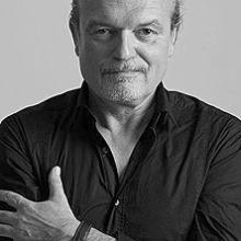 Dieter Faber