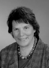 Hannelore Dierks