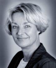 Sabine Neuffer