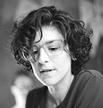 Susanne Scheerer