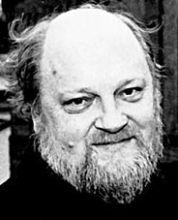 Tomas Wieslander