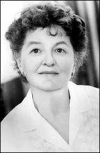 Pamela L. Travers