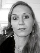Katrin Oertel