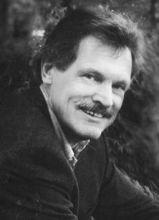 Bernhard Oberdieck