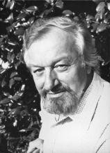 Horst Lemke