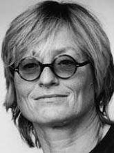 Doris Meißner-Johannknecht