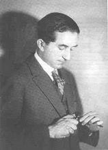 Walter Trier