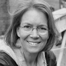 Katrin Engelking