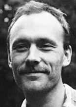 Casper Verner-Carlsson