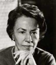 Eva Marder
