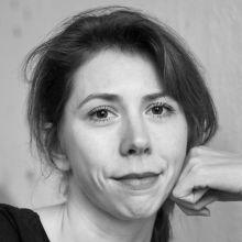 Johanna Seipelt