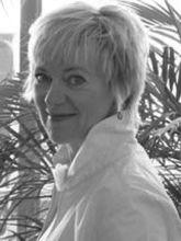 Ulrike Mühlhoff
