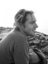 Stephan Pricken