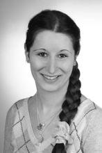 Sarah Lilian Waldherr