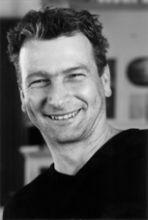 Peter Gut