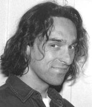 Marcus Sauermann