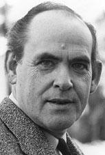 Harald Wiberg
