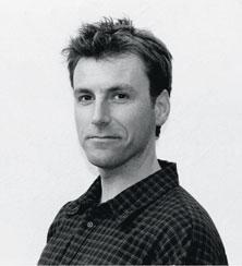 David Melling