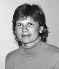 Corinna Gieseler