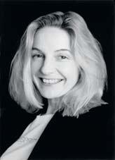 Katja Reider