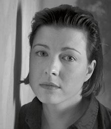 Eva Michaelis
