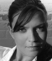 Stephanie Kirchberger
