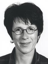 Susanne Schulte