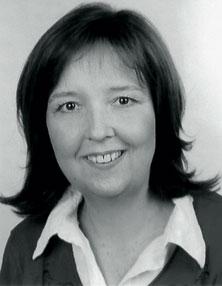 Hanna Hörl