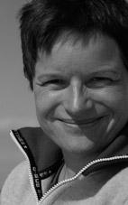 Kerstin Schürmann