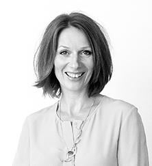 Nina Weger