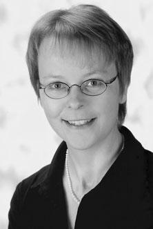 Anke Knefel