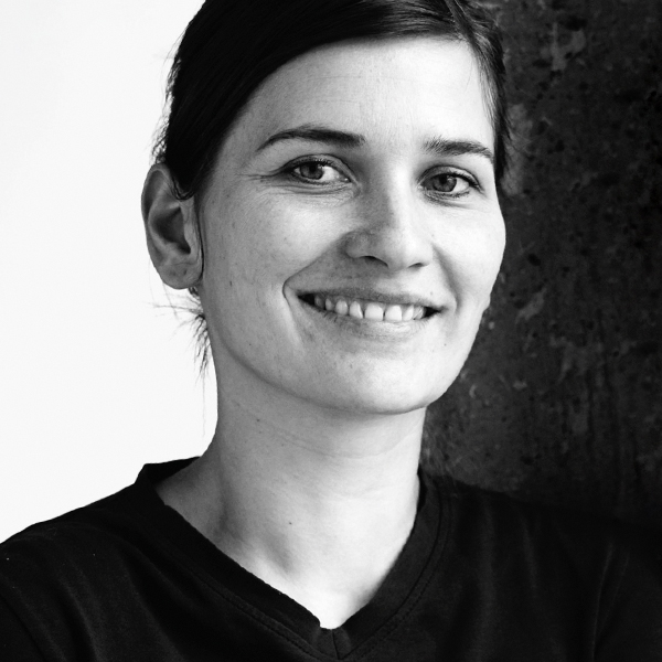 Susanne Göhlich