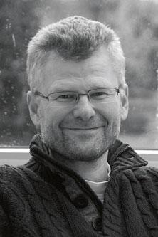 Christian Dreller