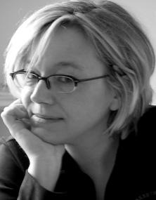Petra Maria Schmitt