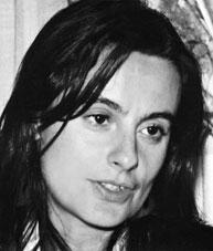 Susanne Wechdorn