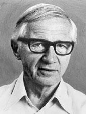 Svend Otto S.