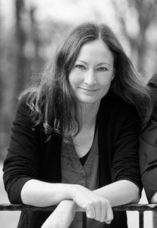 Lisa-Marie Dickreiter