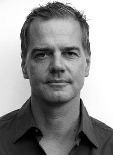 Marc Marahrens