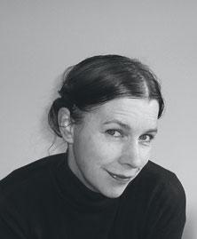 Melanie Garanin