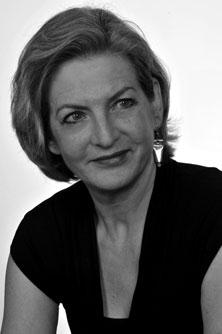 Lisa Althaus