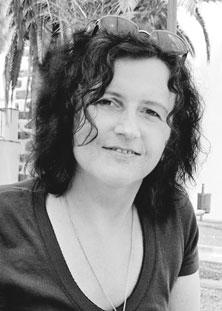 Astrid Göpfrich