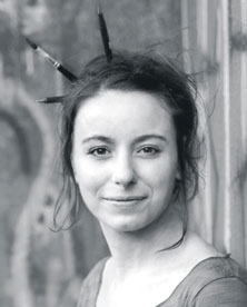 Lorna Egan