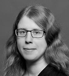 Evelyn Uebach