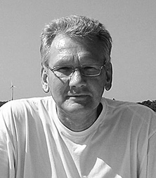 Ulf Sindt